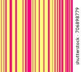 pattern stripe seamless pink...   Shutterstock .eps vector #706898779