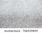 beautiful shiny background with ... | Shutterstock . vector #706929859