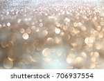 beautiful shiny background with ... | Shutterstock . vector #706937554