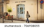 Noirmoutier  France   July 03 ...