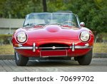 Moscow July 31  Red Jaguar E...