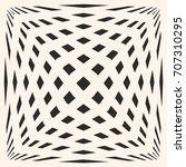 Vector Geometric Checkered...