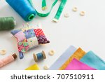 Needlework  Craft  Sewing And...