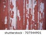 planks background | Shutterstock . vector #707544901