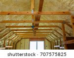 thermal and hidro insulation...