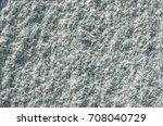 facing material granite texture.... | Shutterstock . vector #708040729