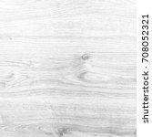 White Soft Wood Background...