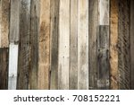 background and wallpaper or... | Shutterstock . vector #708152221