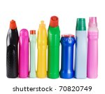 assortment of means for... | Shutterstock . vector #70820749