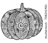 halloween pumpkin coloring book