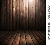 the brown wood texture with... | Shutterstock . vector #70833430