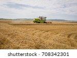 Aytos   July 13  Harvester...