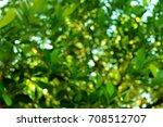 bokeh background | Shutterstock . vector #708512707