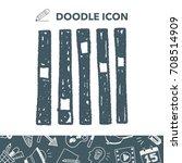 sound control doodle