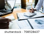 Business Audits Using A...