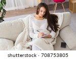 special homework to students....   Shutterstock . vector #708753805