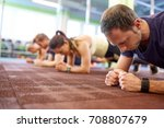 fitness  sport  exercising and