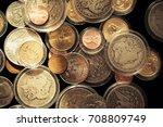 precious american dollars...