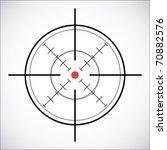 aim,aiming,army,art,background,bullseye,circle,cross,cross-hair,crosshair,design,dot,eye,firearm,gun
