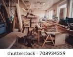 Carpenters Tools Background....