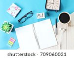 business  weekend  holiday or... | Shutterstock . vector #709060021