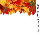 abstract  illustration... | Shutterstock . vector #709113841
