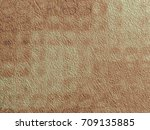 brown textured background brown