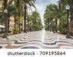 Promenade Explanada   The Main...