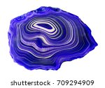 agate  onyx  marble background... | Shutterstock . vector #709294909