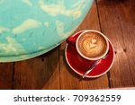 Small photo of coffee world lonely relax time go drink business somewhere tomorrow yesterday day cup love favorite like happy office shop roasted aroma join mug work wake up break cappuccino