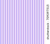 striped abstract background.... | Shutterstock .eps vector #709397515