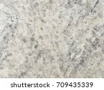 marble texture for background.... | Shutterstock . vector #709435339