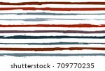 seamless striped pattern...   Shutterstock .eps vector #709770235