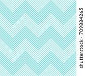 background pattern stripe... | Shutterstock .eps vector #709884265