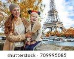 Paris   November  11  2015 ...