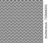 wave background   Shutterstock .eps vector #710068201