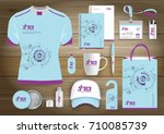network sport gift items  color ...