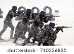 karachi  pakistan   sep 06 ...   Shutterstock . vector #710226835