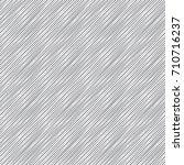 oblique  diagonal lines pattern   Shutterstock .eps vector #710716237
