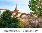 Eglise Saint Sauveur  Saint...