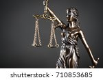legal office of lawyers and
