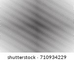abstract background with lines... | Shutterstock .eps vector #710934229