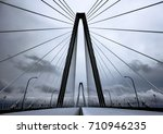 """""""ravenel web""""    a view of the... 