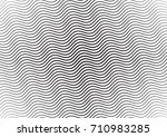 abstract background with lines...   Shutterstock .eps vector #710983285