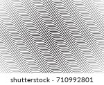 abstract background with lines... | Shutterstock .eps vector #710992801