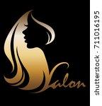 illustration vector of women...   Shutterstock .eps vector #711016195
