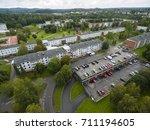 block | Shutterstock . vector #711194605