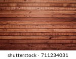 background and texture of... | Shutterstock . vector #711234031