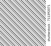diagonal lines abstract... | Shutterstock .eps vector #711392071