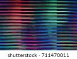 abstract background  pattern of ... | Shutterstock . vector #711470011